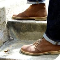 亚马逊海外购 精选Clarks 鞋款促销