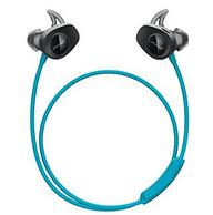 Bose SoundSport 无线耳机
