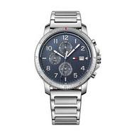 Tommy Hilfiger 1791360 男士运动手表