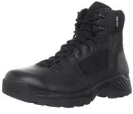 Danner 丹纳 Kinetic GTX 6寸男士工装靴