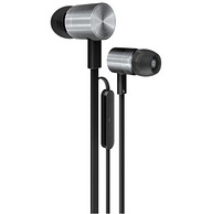 Beyerdynamic 拜亚动力 iDX 200 iE 入耳式耳机