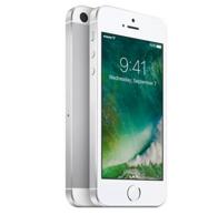 黑五新低!性能=6S的touch! 全新iPhone SE 32g有锁版