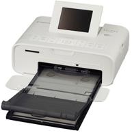 亚马逊最畅销!Canon 佳能 Selphy CP1200 便携无线打印机