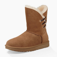 UGG Constantine Slouch 女士雪地靴