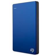 SEAGATE 希捷 Backup Plus 新睿品 移动硬盘 5TB