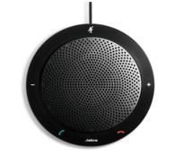 Jabra 捷波朗 SPEAK 410 会议通 便携会议扬声器
