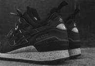 ASICS 亚瑟士 Tiger Gel-Lyte MT 中性复古跑鞋