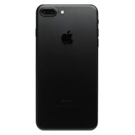官翻Apple 苹果 iPhone 7 Plus 32GB
