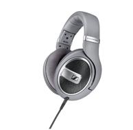 Prime会员:Sennheiser 森海塞尔 HD 579 开放头戴式耳机