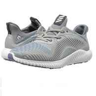 阿迪达斯 Alphabounce HPC跑步鞋女款