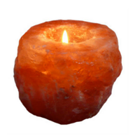 Esspo 喜马拉雅天然水晶盐灯 800g
