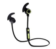 FALWEDI bt300无线蓝牙耳机