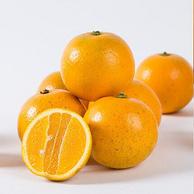 野竹林 麻阳 迷你 冰糖橙9斤装