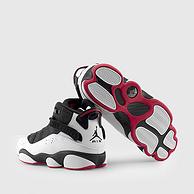 Foot Locker 全场运动鞋服促销