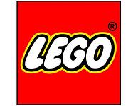 双十二预告 天猫国际 Lego专场促销