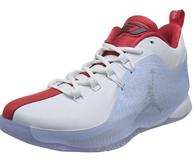42码起:Jordan CP3.X 男子篮球鞋