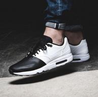 Nike 耐克 air max 1 ultra 2.0 se 男士 运动鞋875845