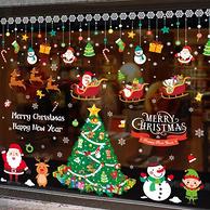 13种可选!圣诞节 装饰 贴纸