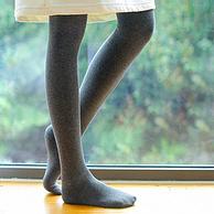 FIRSTMIX 秋冬加绒加厚连裤袜 2条装