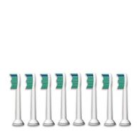 Philips 飛利浦 HX6018/26 電動牙刷頭 8支裝