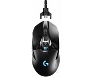 降5美元!顶级旗舰!Logitech 罗技 G900 双模式游戏鼠标