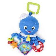 凑单品: Baby Einstein 小小爱因斯坦 安抚章鱼床铃