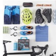 wiggle中国 精选骑行、跑步、户外等商品 年末促销