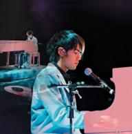 Casio 卡西欧 88键 数码钢琴套装 PX-160GD