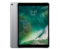 2017最新款:Apple 苹果 iPad Pro 10.5 平板电脑 256G 开箱版