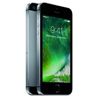 iPhone SE 32GB 预付费 智能手机 有锁 翻新版