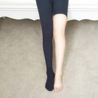 澳洲 Tasman UGG 纯羊毛 双层压力瘦腿袜