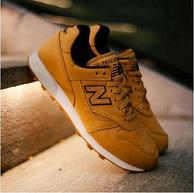 New balance 新百伦 TBTBWB 男士复古运动鞋 特价$24,转运到手约241元
