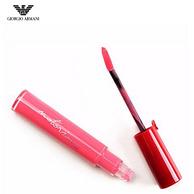 Armani 阿玛尼 臻致丝绒哑光红管唇釉 限量签名款 6.5ml