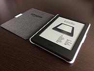 kindle用户看过来!亚马逊 Kindle Unlimited电子书包月服务