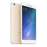 1日0点:MI小米 Max 2 全网通手机手机 4G+32GB