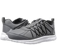 Reebok 锐步 Speedlux 2.0 男款跑鞋