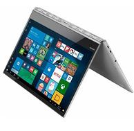 Lenovo Yoga 920 星战限定版 13.9寸 4K 触屏笔记本 (i7,16GB,512GB)