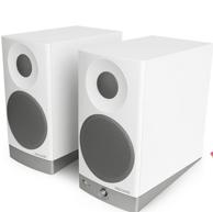 microlab 麦博 Hi-Fi 2.0音箱 FC30