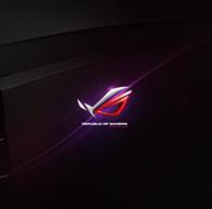 华硕 ROG 玩家国度 Strix GL502VM 15.6英寸 游戏本(i7-6700HQ+16GB+1TB HDD+GTX1060 6G)
