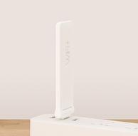22点开始: MI 小米 WiFi放大器2