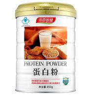 汤臣倍健 蛋白粉 150g*3罐