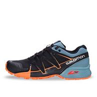 Salomon 萨洛蒙 Speedcross vario 2 男士越野跑鞋