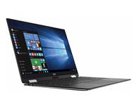 Dell XPS 13.3寸 2合1超薄触屏笔记本 (i7, 16GB, 256GB)