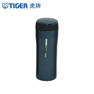 3折!Tiger 虎牌 450ml 不锈钢保温杯 MMK-A45C