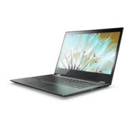 Lenovo 联想 Ideapad Flex 5 14英寸 2合1 翻转触控本( i7-7500U 16GB RAM 1TB + 512GB)