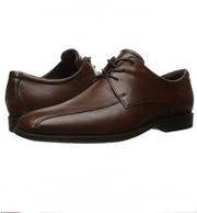 ECCO 爱步 Edinburgh爱丁堡系列 男士商务正装鞋