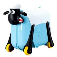 Shaun the Sheep 小羊肖恩 儿童旅行箱