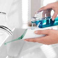 Philips 飞利浦 便携式洁牙器 HX8211/03