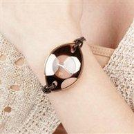 Calvin Klein 女士 时装腕表 K3323509