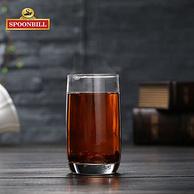 斯里兰卡进口 Spoonbill 锡兰红茶 散装 500g